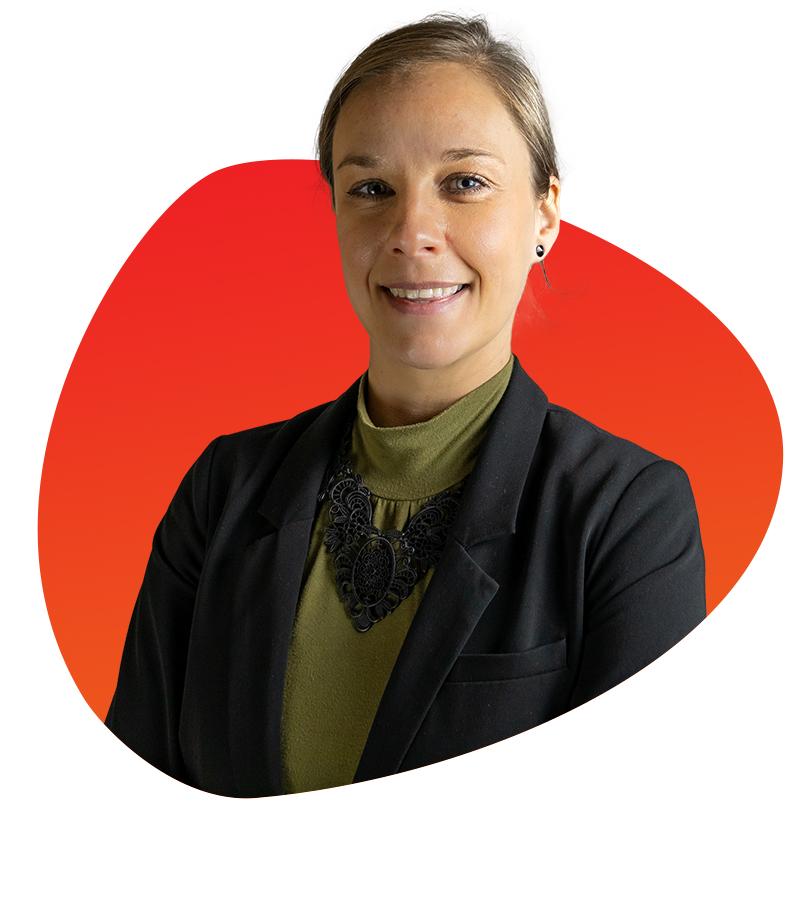 Pierre-Anne Turmel
