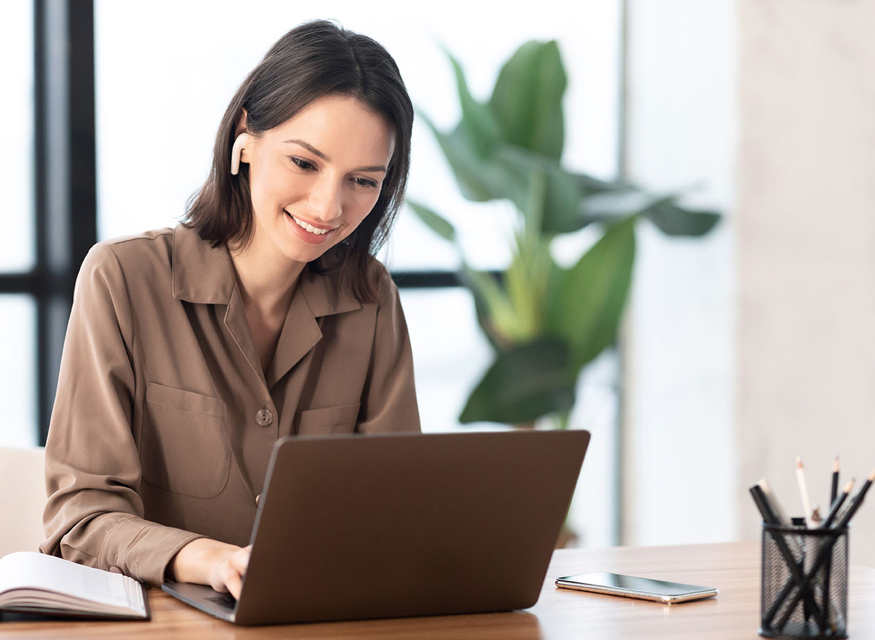 Site- ul gratuit de dating online in Quebec)