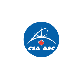 logo-agence-spatiale-canadienne.png