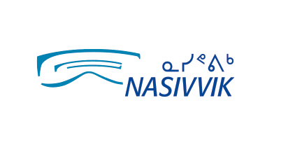 logo-chaire-nasivvik.png