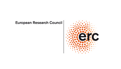 logo-european-research-council.png