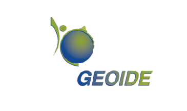 logo-geoide.png