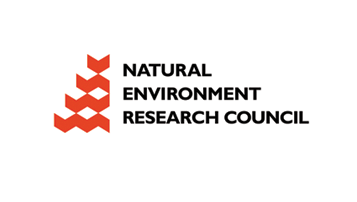 logo-natural-environment-research-council.png